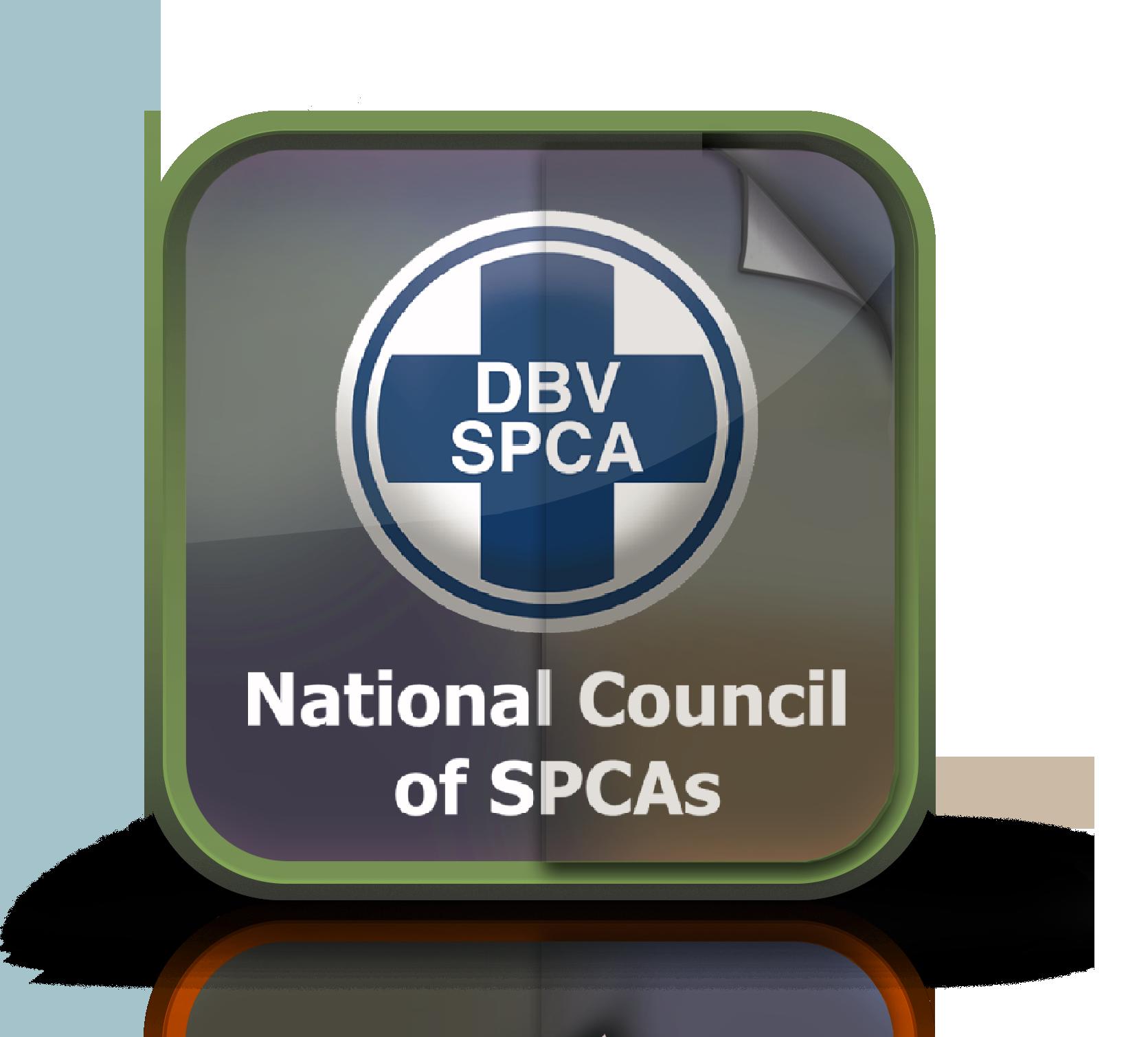 NSPCA | DONATIONS